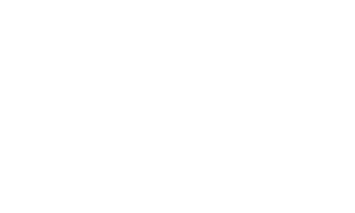 Milton Abbey Church and Landscape
