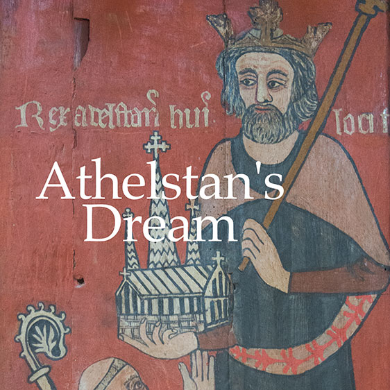 athelstans-dream-cover
